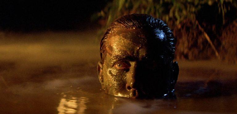 Apocalypse Now: in viaggio verso l'orrore
