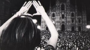 Z-00655-1977-aprile-Milano