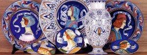 ceramica-faentina