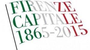 firenze capitale