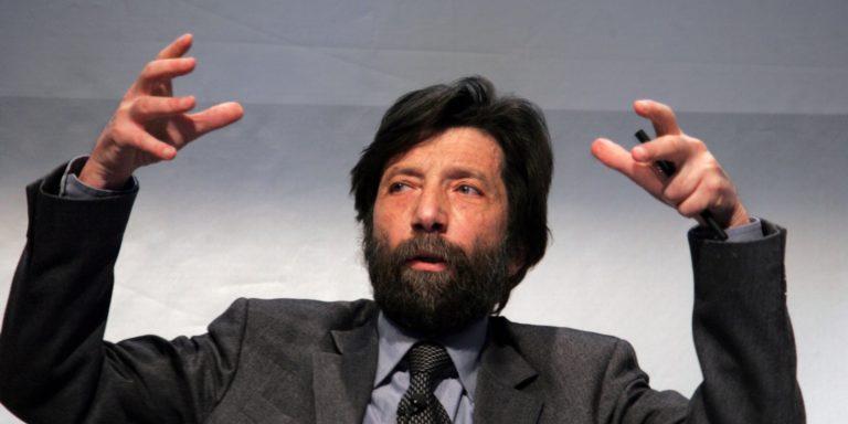 Massimo Cacciari: «Senza i classici non c'è pensiero critico né democrazia»