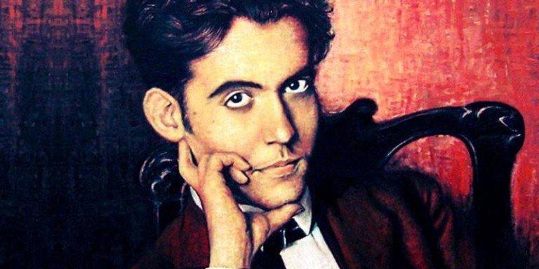 """Federico García Lorca, un """"Poeta a New York"""": il dramma negli occhi del """"niño"""""""