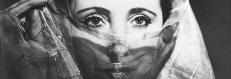 Critica letteraria e desiderio: «La mistica del sesso» di Anaïs Nin