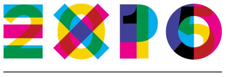 Festival a luci rosse e prostituzione: l'altra faccia di EXPO