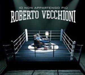 Roberto_vecchioni_Io_non_appartengo_p