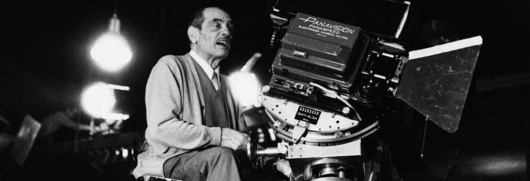 Luis Buñuel: genio, ironia e dissacrazione