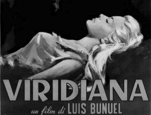 viridiana-4