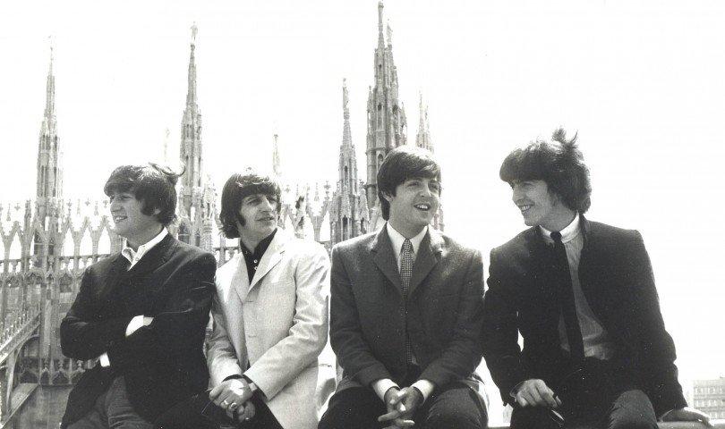 Beatles-milano-1965-810x480