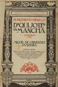 1915-Barcelona-Henrich-01-001-t