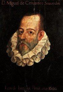 250px-Cervantes_(1600)