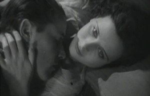 Estasi, regia di Gustav Machaty, 1933