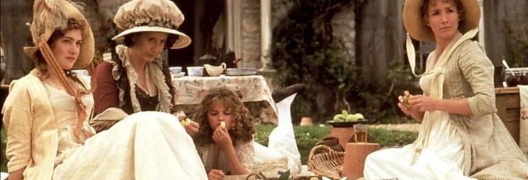 «Ragione e sentimento»,  recensione del classico di Jane Austen