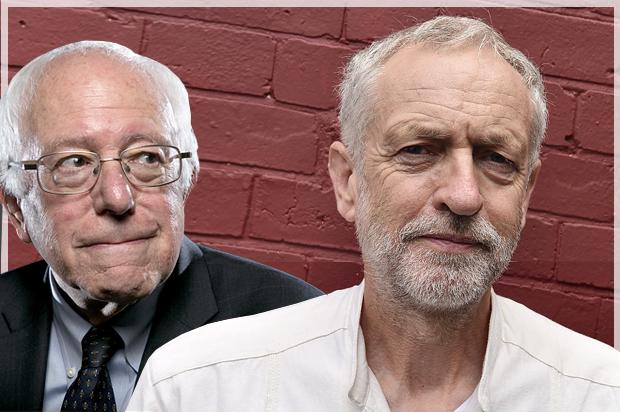 sanders_corbyn