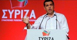 tsipras-grecia-default