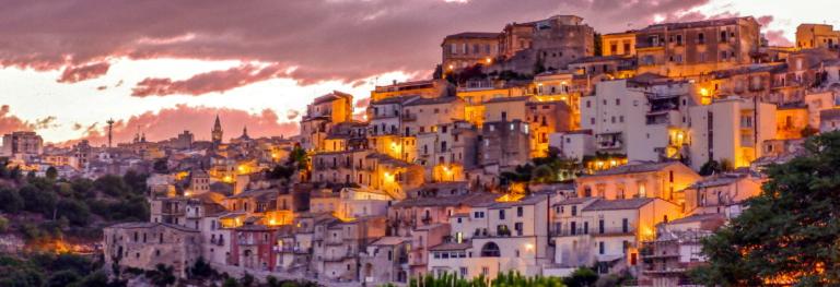 Gesualdo Bufalino, il sognatore scettico della Sicilia perduta