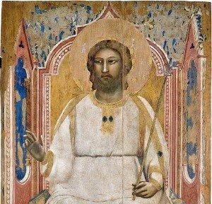 Giotto-Dio-Padre-in-trono-particolare-1303-05-ca.-dalla-cappella-degli-Scrovegni-Padova-Musei-Civici-di-Padova-Museo-d'arte-medievale-e-moderna