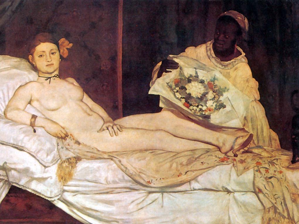 edouardmanet-olympia1865