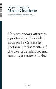 Fonte: sirente.it