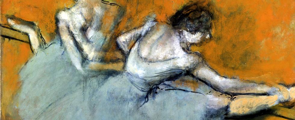 Degas_banner