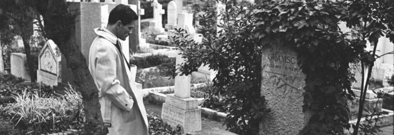 Inattuale e sempre attuale: Pier Paolo Pasolini e la critica alla modernità