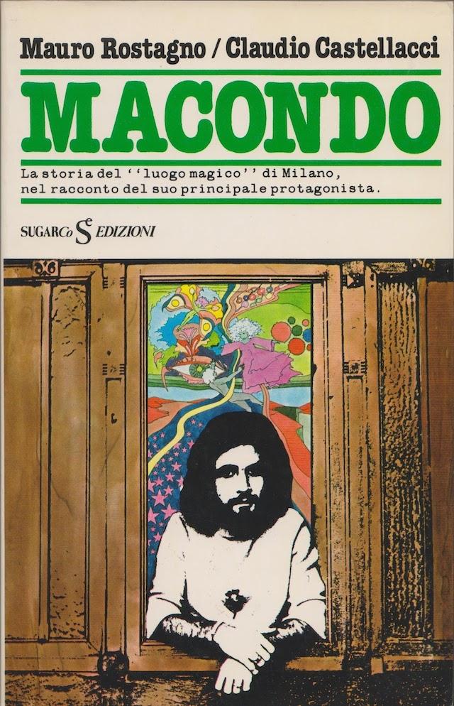 MACONDO-COVER