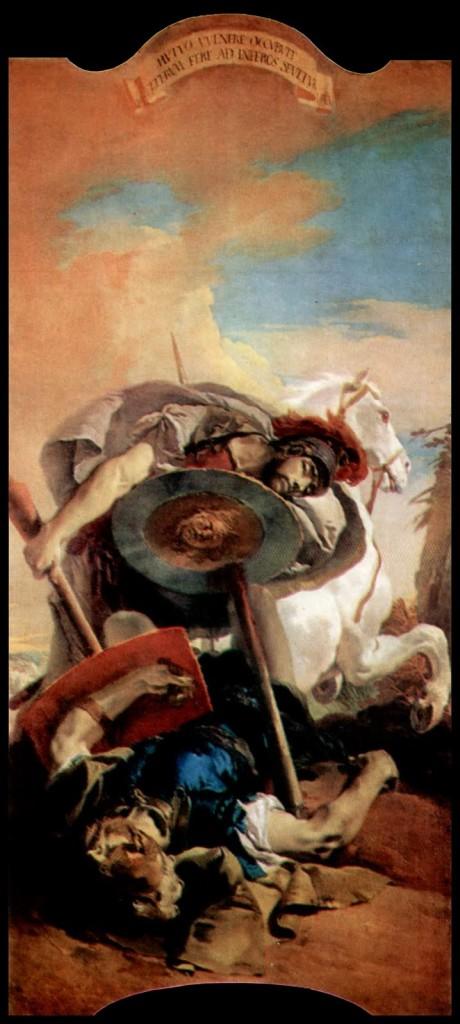 justin wisniewski art perceptual romanticism tiepolo week 1