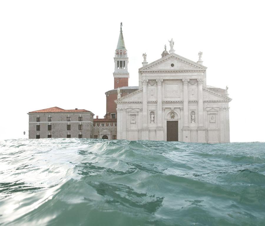 La Terza Venezia © Silvia Camporesi 2011