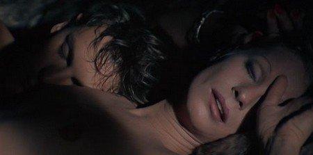 La caduta degli dei, Luchino Visconti, 1969 filmscoop.wordpress.com