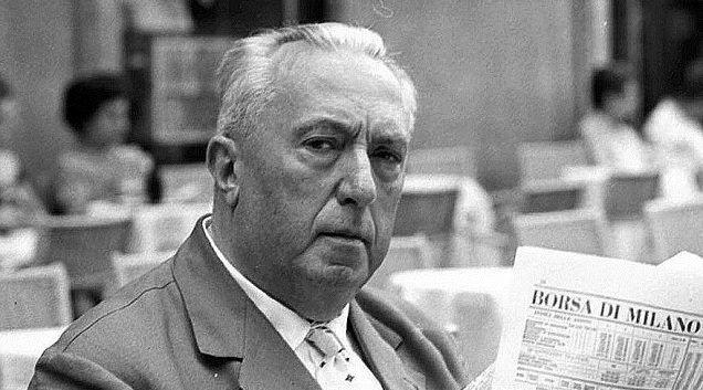 Carlo Emilio Gadda libreriamo.it