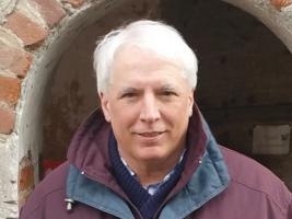 Giorgio Baietti