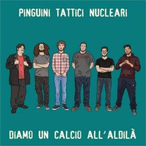 pinguini_tattici_nucleari2_1450269560