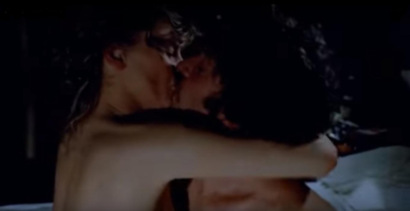 miglior film erotico italiano annunci massaggiatrice milano