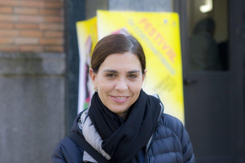 Francesca_Comencini_2