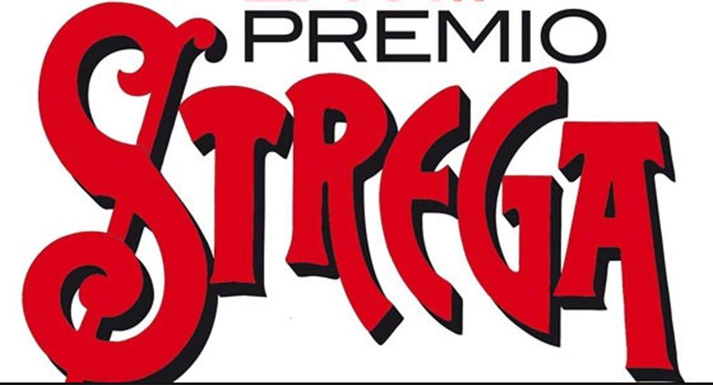 Logo premio Strega
