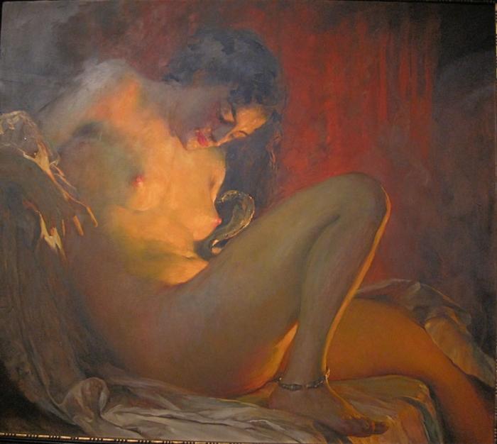 Robert Auer 1873-1952 - Tutt'Art@ (12)