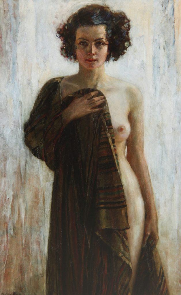 Robert Auer 1873-1952 - Tutt'Art@ (6)