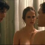 «The Dreamers»: il sesso, il cinema e la rivoluzione dal buco della serratura