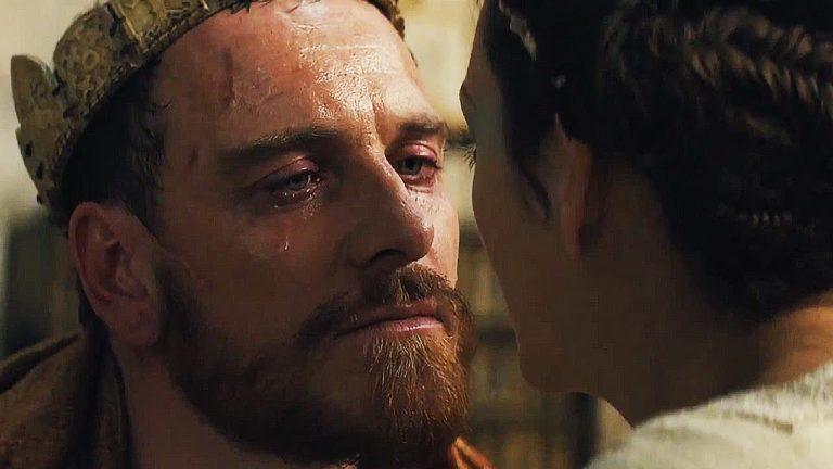 """William Shakespeare e la <br>rappresentazione del potere <br>nelle """"histories"""" e in """"Macbeth"""""""