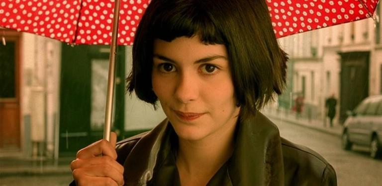 """""""Le Fabuleux Destin d'Amélie"""", <br>ovvero della """"bella"""" differenza <br>tra lasciar essere e far accadere"""