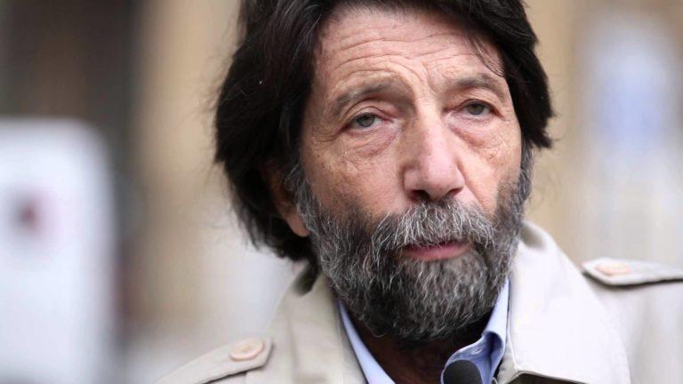 Massimo Cacciari: «I problemi della filosofia sono irrisolti perché il suo compito è chiarire»