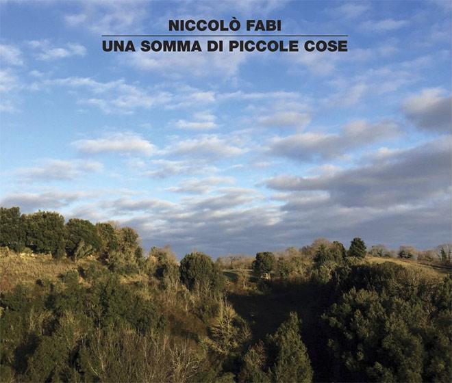 Niccolò Fabi al Teatro Romano: <br>poche parole, tanta nuova musica