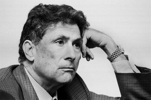 Edward Said: l'Oriente <br>come invenzione dell'Occidente