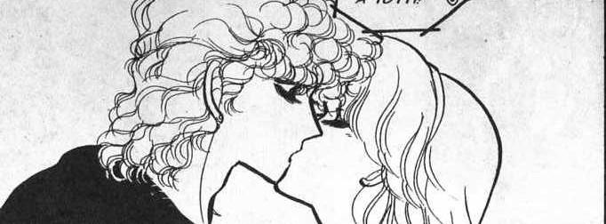 Gli anime più censurati: <br>niente amori proibiti <br>e scene osé