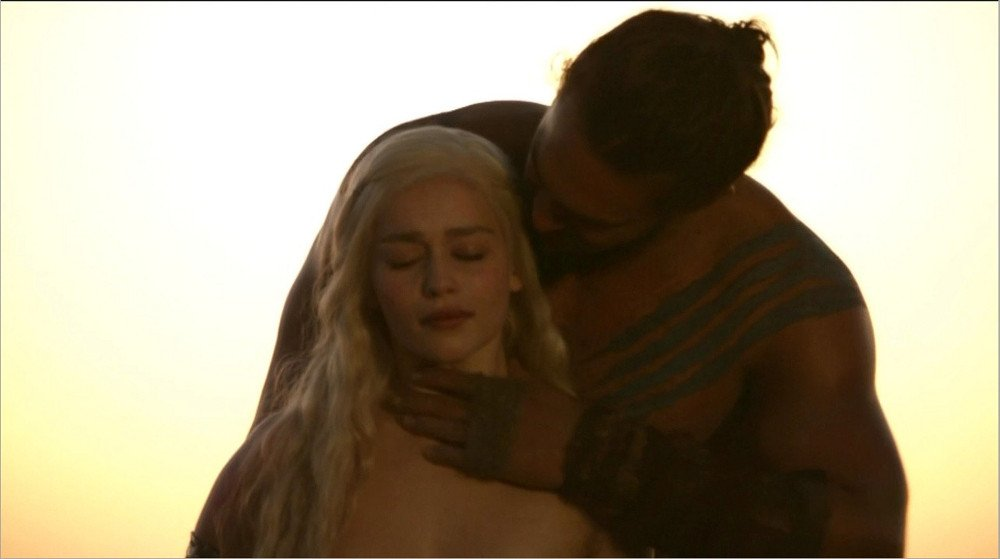 game of thrones 2