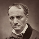 Charles Baudelaire e le poesie della discordia