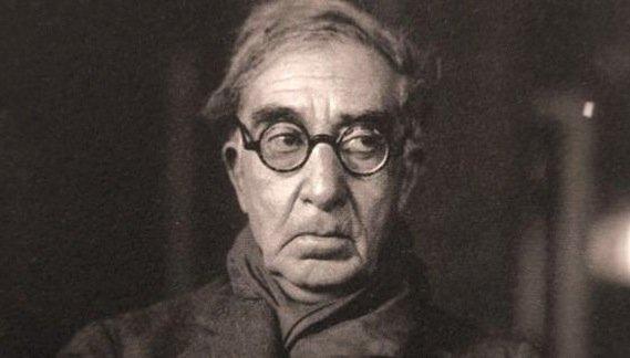 Constantinos-Kavafis