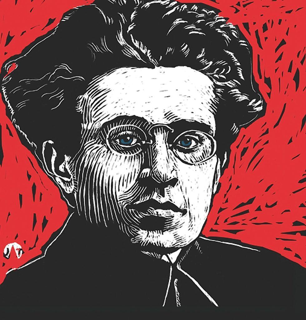 Fonte: www.comunisti-italiani.it