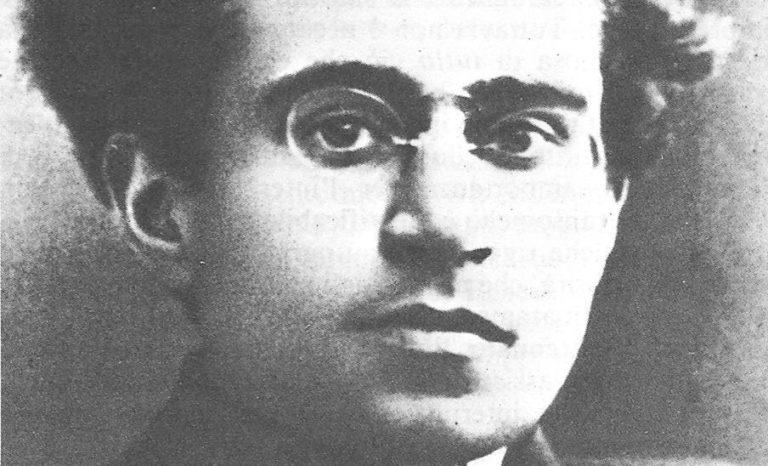 Antonio Gramsci, il grande intellettuale dimenticato