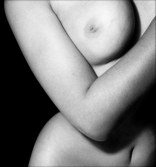 Tra denuncia sociale e surrealismo sensuale: Bill Brandt