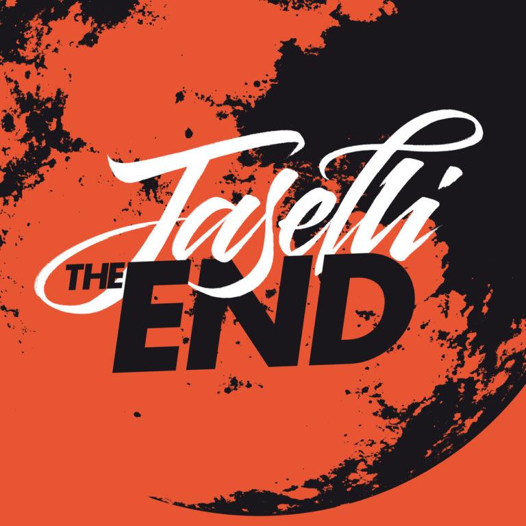 """Jack Jaselli: ritorno con<br> """"Monster Moon"""" e<br> """"The End"""" vola in radio"""